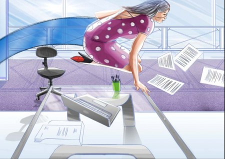 Storyboarder Freelance VAR / Image storyboard (2)