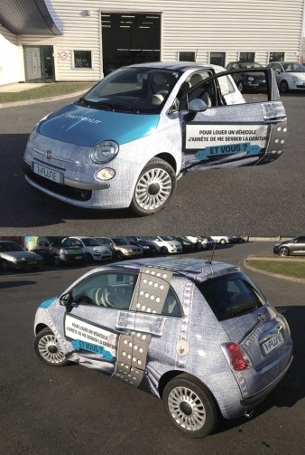 2.Photoraphe-photomontage-en-Paca.Total-Covering-Eurpcar.jpg