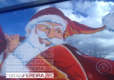 3-vitrine-peinte-noel