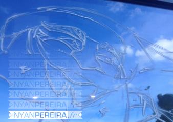 4-vitrine-peinte-noel