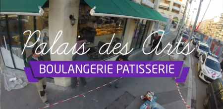 video.vitrine.peinte.live.art.service.2