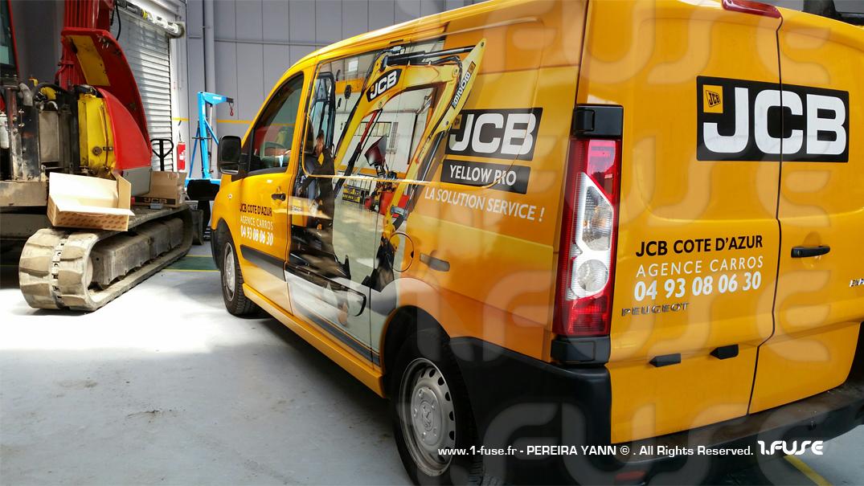 JCB.SAV.Camion. Muy.83.trompel'oeil.visuel.Pose.totalCovering.photographe professionel.4