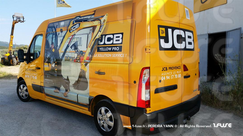 JCB.SAV.Camion.Caros.nice.06.trompel'oeil.visuel.Pose.totalCovering.