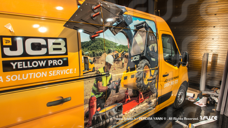 JCB.SAV.Camion.trompel'oeil.visuel.photographe.1