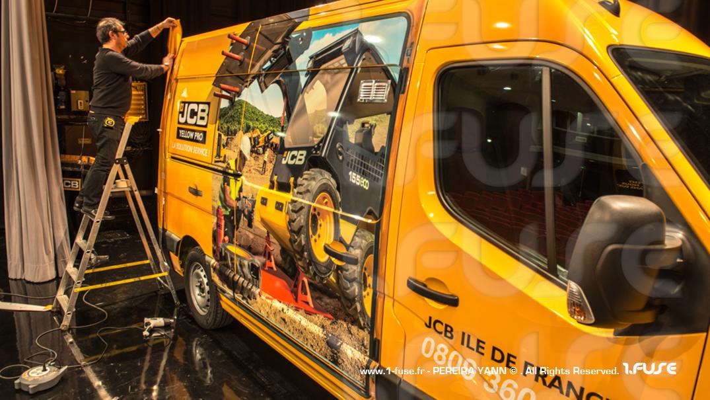 JCB.SAV.Camion.trompel'oeil.visuel.photographe.2