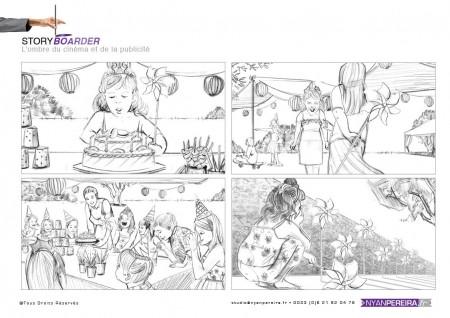planche.bd.bande.dessine.cinema