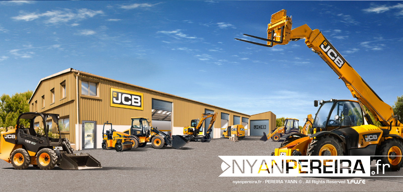 1.jcb.concession.photomontage.photographe.pro.machine.engin.
