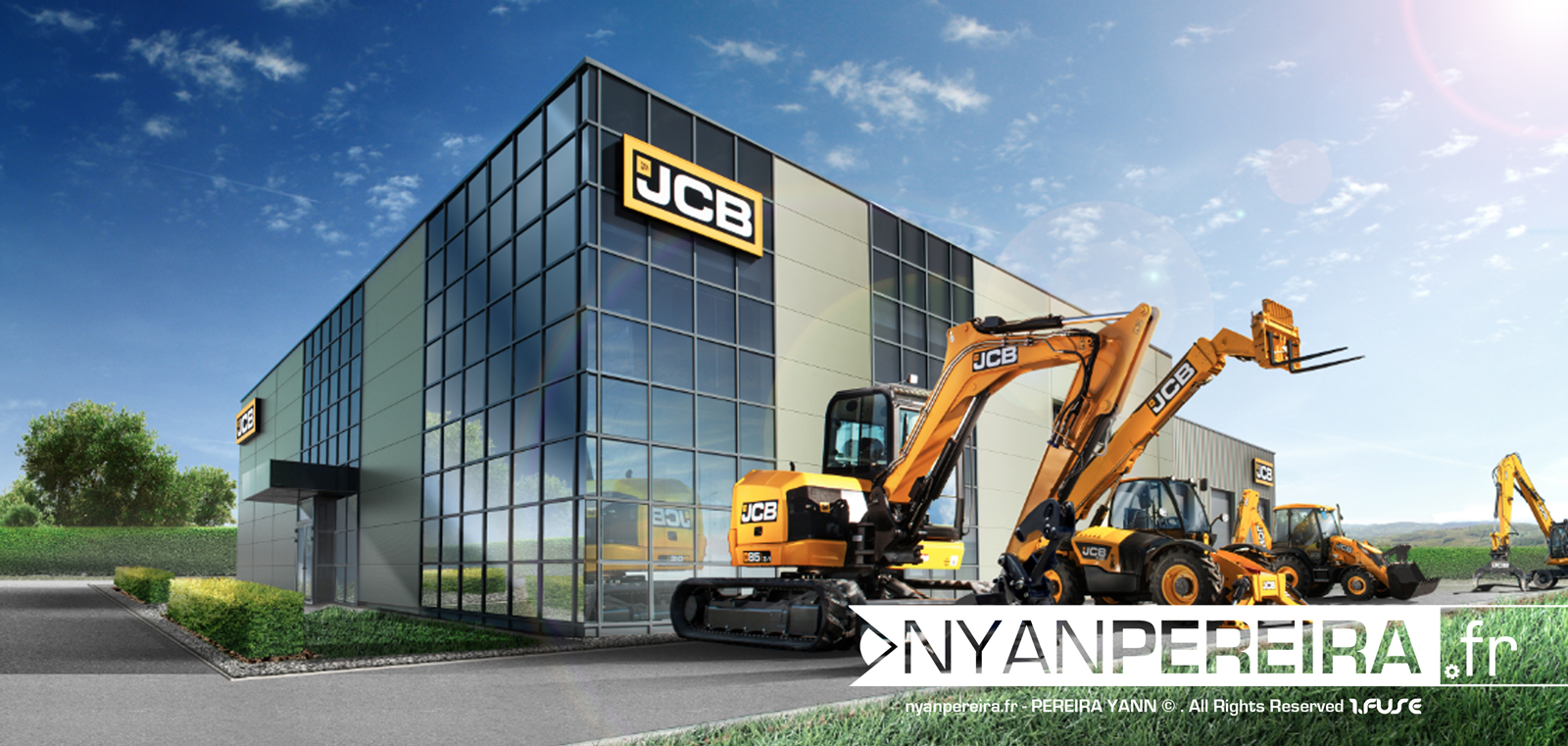 2.jcb.concession.photomontage.photographe.pro.machine.engin.lyomat