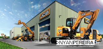 3.jcb.concession.photomontage.photographe.pro.machine.engin.lyomat