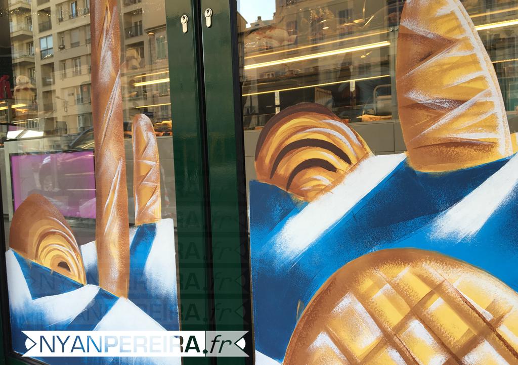 13-vitrine-peinte-noel-decoration-boulangerie-nice-croissant-vienoiserie