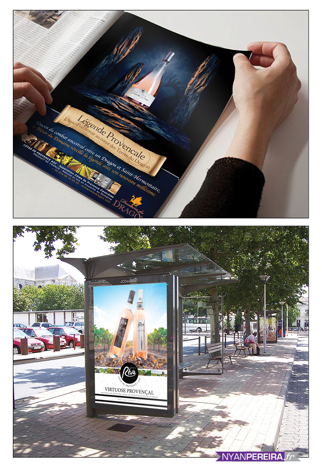 Photographe.studio.publiciter.campagne.communication3
