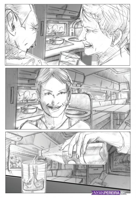 dessinateur.storyboard.cinema.croquis.pub3
