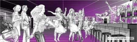 scenographe.marketing.storyboarding.conception.agence.event8