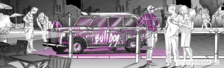 scenographe.marketing.storyboarding.conception.agence.event9