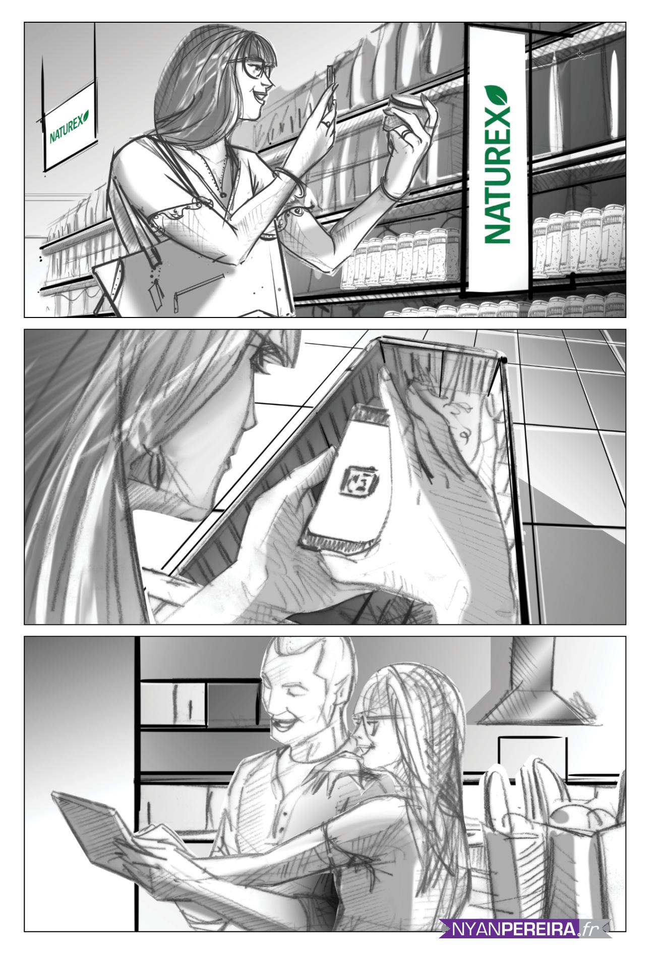 storyboarder.cinéma.storyboarding.roughman.freelance4