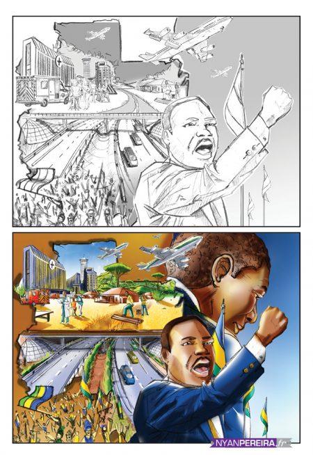storyboarder.film.politique.afrique