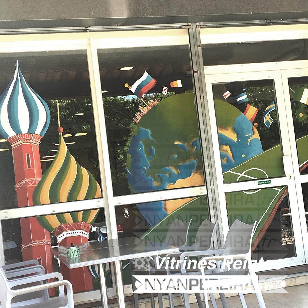 012-russia.2018.coupe-du-monde.Decoration.vitrine.peinture.original.tendance.luxe-
