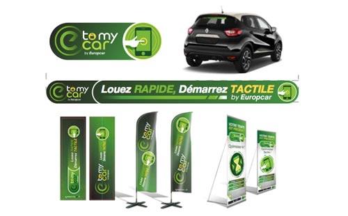 Création.logo.opération.service.location.europcar