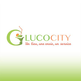 logo.Glucocity.restaurant.web.géolocalisation.application