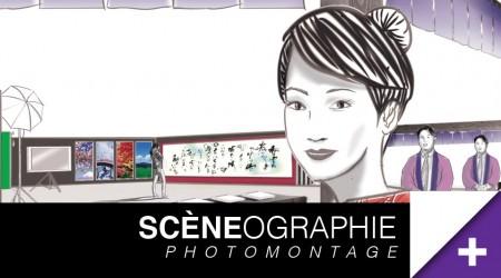 Scénographie.vidéomotion.designer.Animation.Japon.Dessin.stopmotion