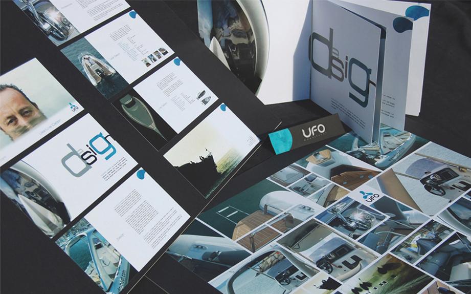UFO.bateau.logo.brochure
