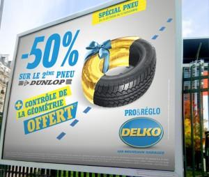 4x3.Yann.pereira.1fuse.1-fuse.pneu.-delko.publicité.promotion.promo.photographie.photorough