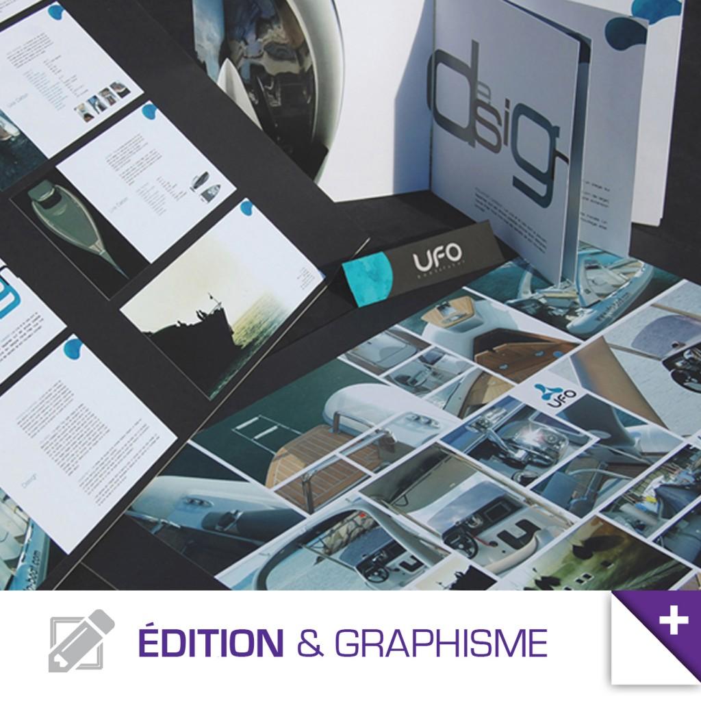 PUB.édition.graphisme.Communication