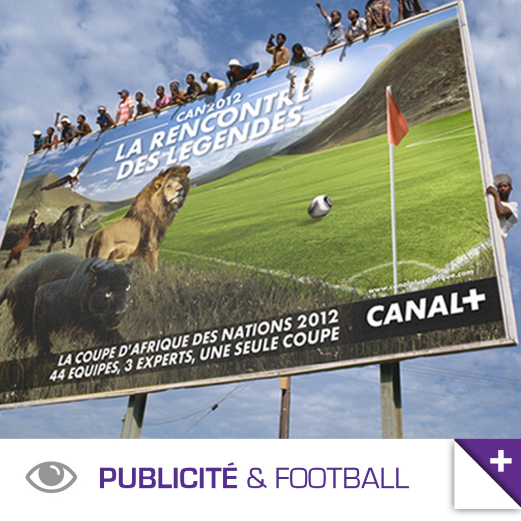 PUB.CANAL.Communication.CAN.Coupe.Afrique.Nation
