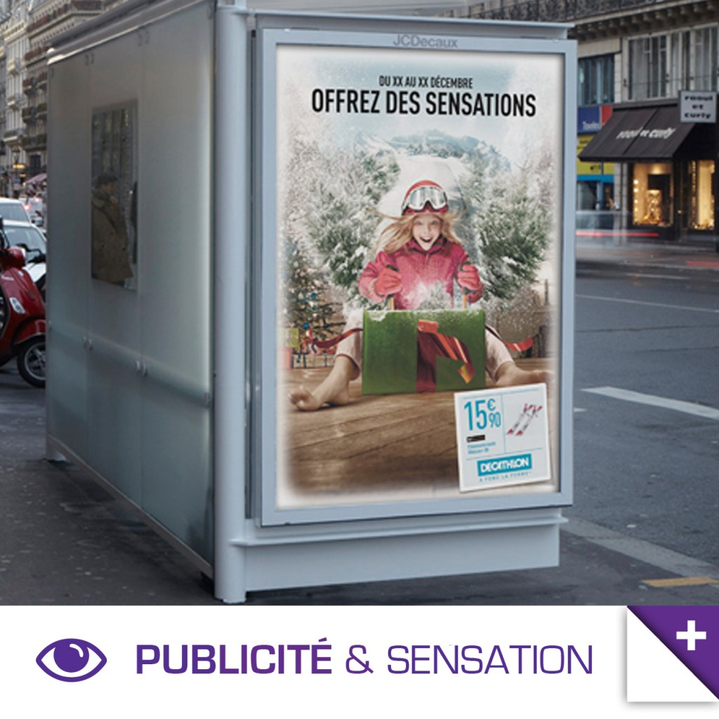 PUB.DECATHLON.Communication