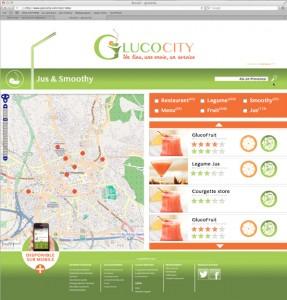 Glucocity.1fuse.Web2
