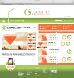 Glucocity.1fuse.Web3