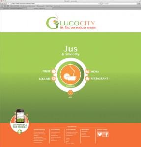 Glucocity.1fuse.Web