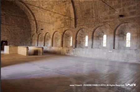 11-thoronet.Var-Paysage.abbaye.thoronet.Photographe.Reportage