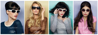 AFFLELOU.campagne.collection.lunette.mode.presse.