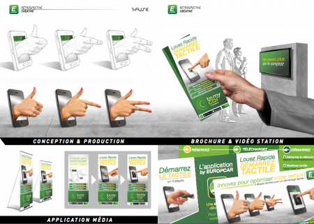 Europcar.application.Production.photographie.brochure.kakémono