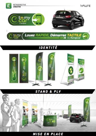 Europcar.application.strategie.communication.