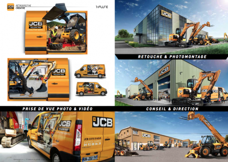 JCB.Application.support.campagne.covering