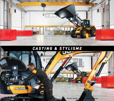 JCB.Production.photographie.campagne.publicité.engin.btp