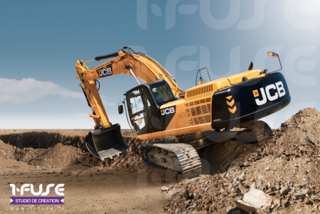 JCB.Production.photographie.store.engin.chantier