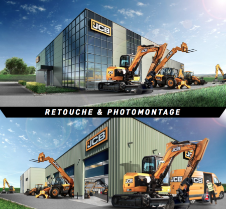 JCB.Production.photographie.store.showroom