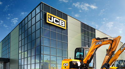 phtgraphie.JCB.concession.engin.chantier