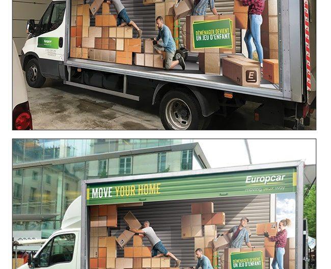 total.covering.camion.Euopcar.campagne.pub.tetris.photomontage.photomanipulation.photographe.freelance.devis.prix.sticker.utilitaires.camion