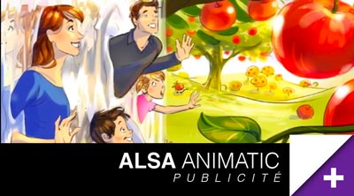 Animatic.alsa.publicite.video.Dessin.animateur.2d.Paca.france.jpg