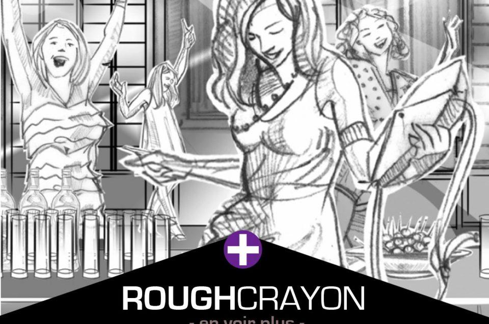 Menu-7.croquis.storyboarder.freelance.professionnel.pub