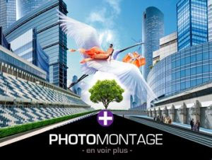 Menu.gellerie.photomontage.photographe.pub