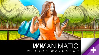 Animatics.pub.publicite.pre-test.marketing.storyboarder.motion.freelance.5