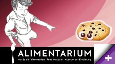 Musée Scénographie Animée & Storyboarding