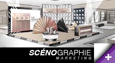 scenographe freelance paris scenographie marketing